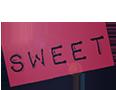start_taste_sweet