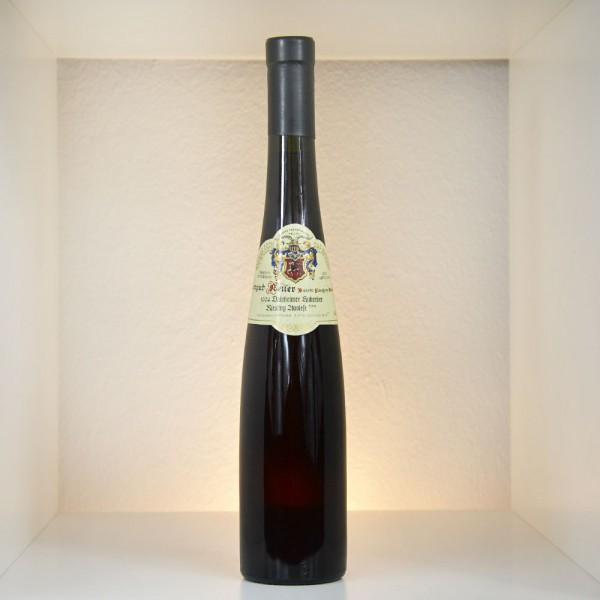 1994 Weingut Keller Dalsheimer Hubacker Riesling Auslese *** - 375 ml