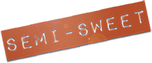 start_taste_semi-sweet