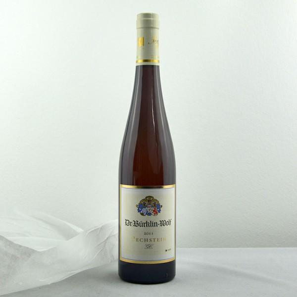 2011 Dr. Bürklin-Wolf Forster Pechstein G. C. Riesling Trocken Qualitätswein