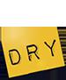 start_taste_dry