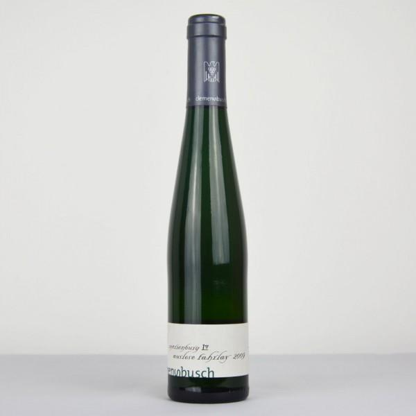 "2009 Clemens Busch Riesling Auslese Marienburg ""Fahrlay"" VDP.Grosse Lage"