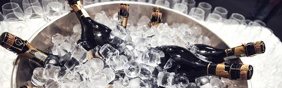 champagnerMQi6P0WFESVsb