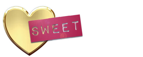 taste_sweet