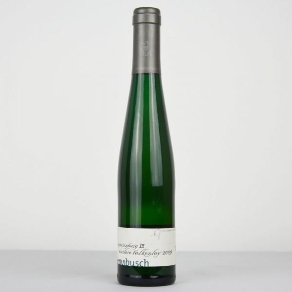 "2009 Clemens Busch Riesling Auslese Marienburg ""Falkenlay"" VDP.Grosse Lage"